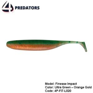4p-fi7-l020-ultra-green-orange-gold