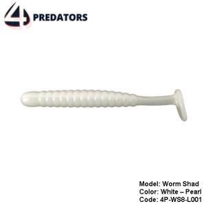 4p-ws8-l001-white-pearl