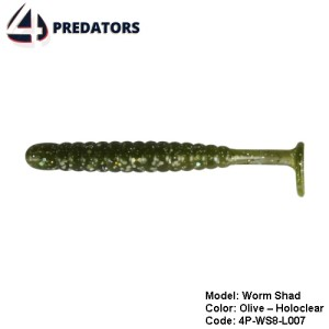 4p-ws8-l007-olive-holoclear